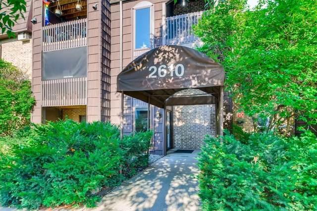 2610 Garfield Avenue #106, Minneapolis, MN 55408 (#5740579) :: Lakes Country Realty LLC