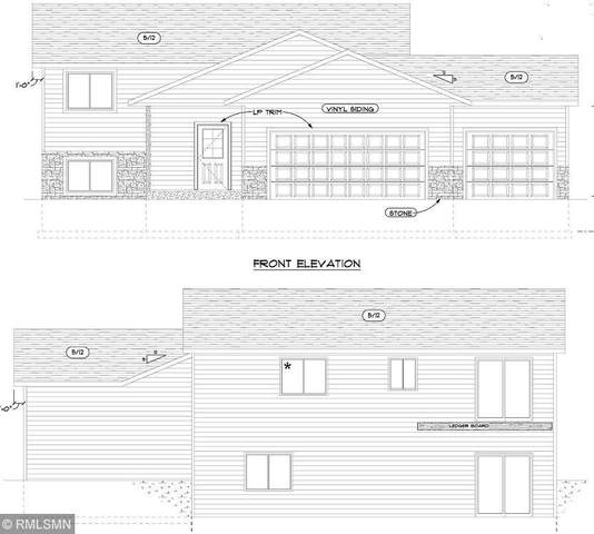 51850 Government Road, Rush City, MN 55069 (#5740848) :: The Janetkhan Group