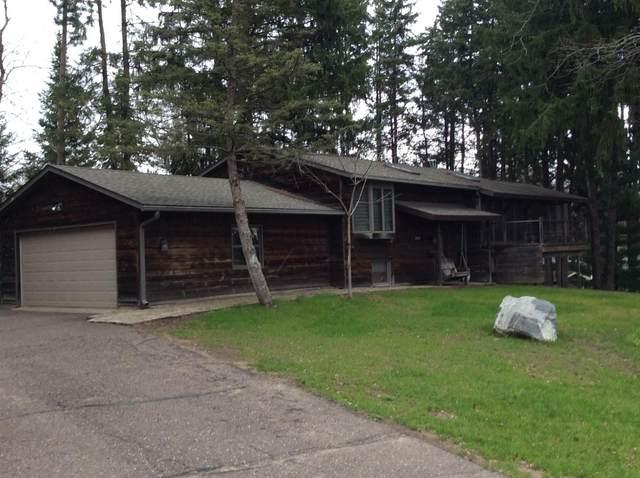 1618 Willard Street W, Stillwater, MN 55082 (#5740860) :: Lakes Country Realty LLC