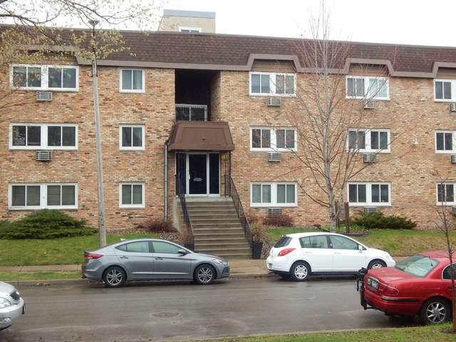 2616 Harriet Avenue #209, Minneapolis, MN 55408 (#5740870) :: Helgeson & Platzke Real Estate Group
