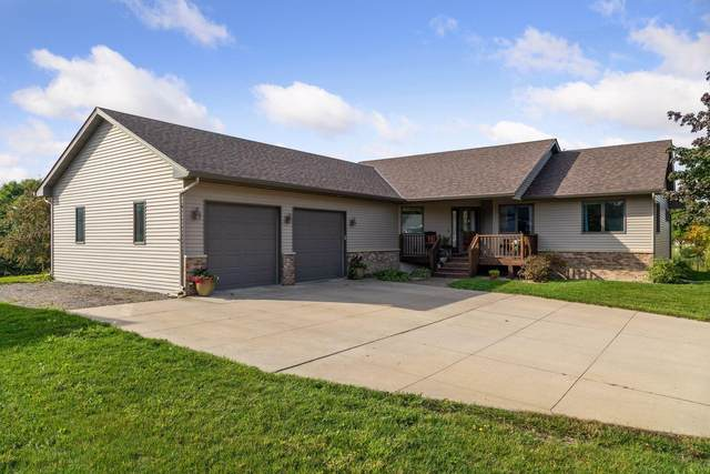 213 Dresden Alcove, Waverly, MN 55390 (#5741303) :: The Twin Cities Team