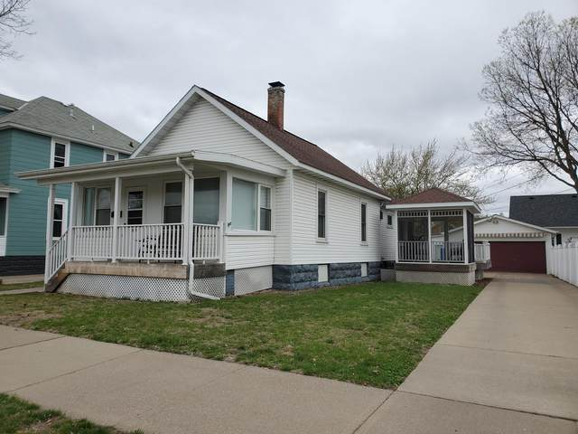 608 W 9th Street, Winona, MN 55987 (#5741350) :: Lakes Country Realty LLC