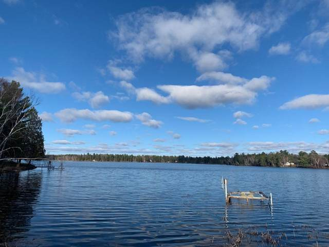 TBD County Road 1, Fifty Lakes, MN 56448 (#5741572) :: Servion Realty
