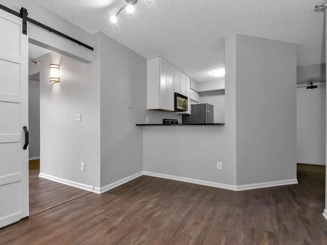 401 S 1st Street #200, Minneapolis, MN 55401 (#5741638) :: Holz Group
