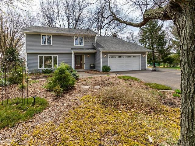 10294 Edinburgh Circle, Eden Prairie, MN 55347 (#5741804) :: Helgeson & Platzke Real Estate Group