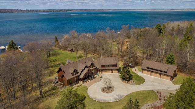 5513 108th Street NW, Cass Lake, MN 56633 (#5741863) :: Happy Clients Realty Advisors