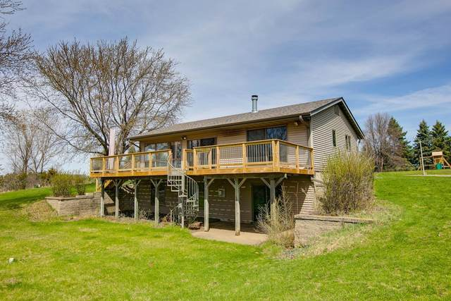 13830 Square Lake Trail N, Stillwater, MN 55082 (#5742413) :: Lakes Country Realty LLC