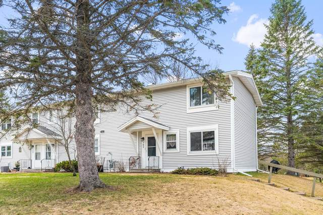 702 Bong Boulevard, Duluth, MN 55811 (#5742515) :: The Janetkhan Group