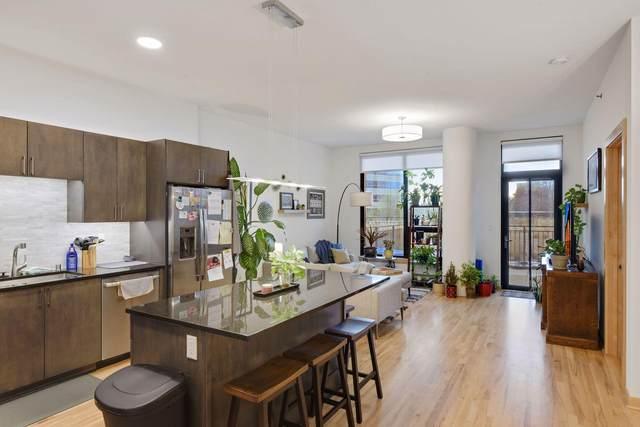 1240 2nd Street S #231, Minneapolis, MN 55415 (#5742678) :: Helgeson Platzke Real Estate Group