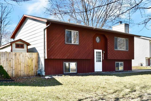 3630 8 1/2 Street NW, Rochester, MN 55901 (#5742691) :: Holz Group