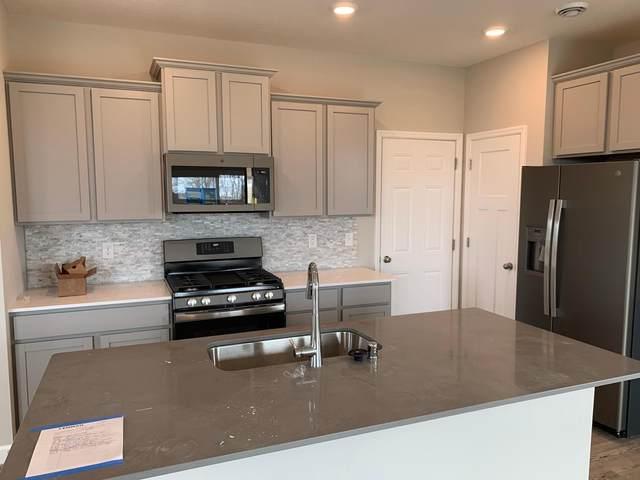 8122 Lander Avenue NE, Otsego, MN 55301 (MLS #5742771) :: RE/MAX Signature Properties