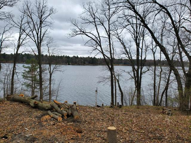1025 Apple River Court, Amery, WI 54001 (MLS #5742816) :: The Hergenrother Realty Group