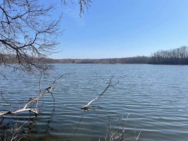 xxxx 15th Lot2 Avenue, Black Brook Twp, WI 54007 (#5742890) :: Twin Cities Elite Real Estate Group | TheMLSonline