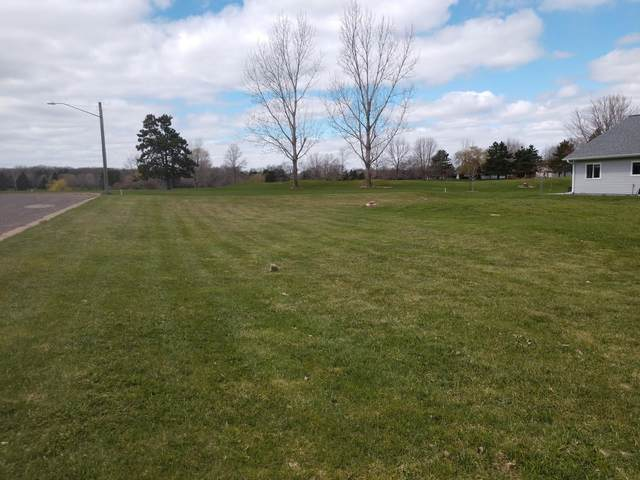 791 Golf Way, Amery, WI 54001 (MLS #5743316) :: RE/MAX Signature Properties