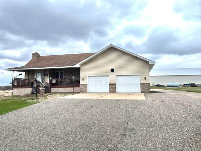 33151 Walbo Drive NW, Cambridge, MN 55008 (#5743518) :: Twin Cities Elite Real Estate Group | TheMLSonline