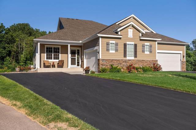 2316 Lemay Shores Drive, Mendota Heights, MN 55120 (#5743588) :: Happy Clients Realty Advisors