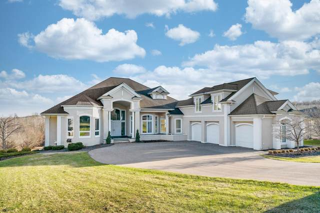560 Marshall Street, Duluth, MN 55803 (#5743708) :: The Janetkhan Group