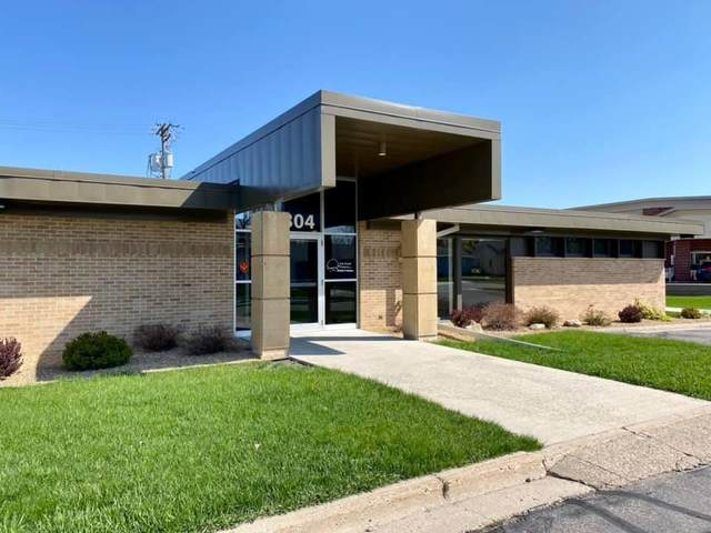 304 Belle Avenue, Mankato, MN 56001 (#5743725) :: Happy Clients Realty Advisors