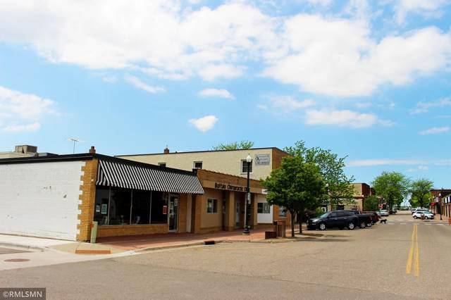 114 Division Street E, Buffalo, MN 55313 (#5743972) :: Straka Real Estate