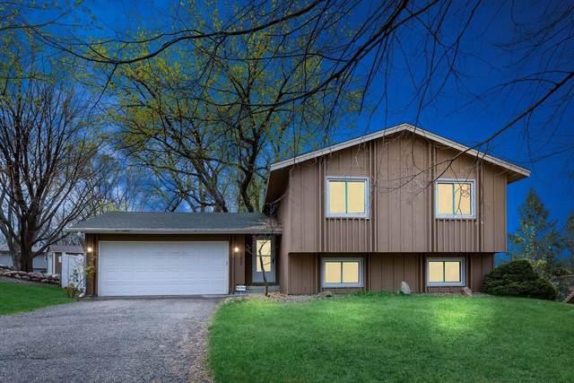 9825 Friar Drive, Eden Prairie, MN 55347 (#5743977) :: Tony Farah | Coldwell Banker Realty