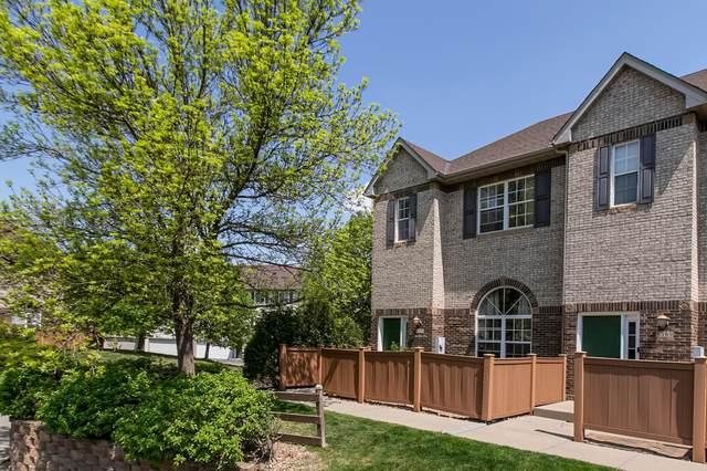 6571 Regency Lane, Eden Prairie, MN 55344 (#5744128) :: Helgeson Platzke Real Estate Group