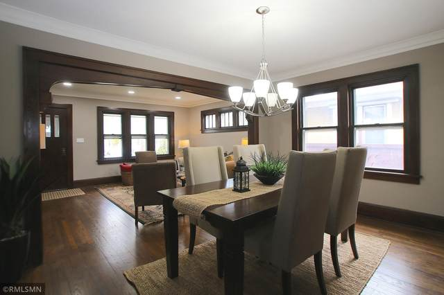 774 Aurora Avenue, Saint Paul, MN 55104 (#5744374) :: The Preferred Home Team