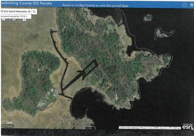 1912 Lynx Island Isle, International Falls, MN 56649 (MLS #5744764) :: RE/MAX Signature Properties