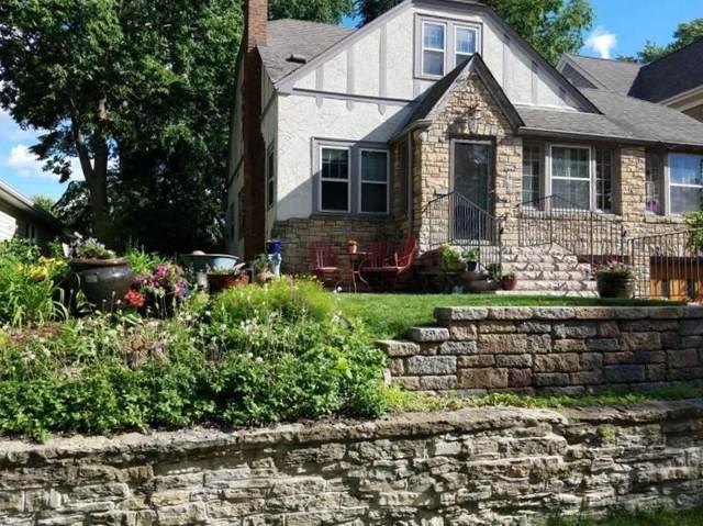 4521 Vallacher Avenue, Saint Louis Park, MN 55416 (#5745056) :: Tony Farah | Coldwell Banker Realty