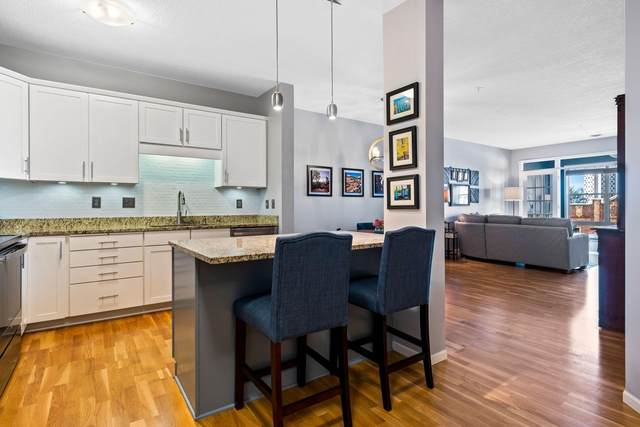 301 Oak Grove Street #309, Minneapolis, MN 55403 (#5745228) :: The Michael Kaslow Team