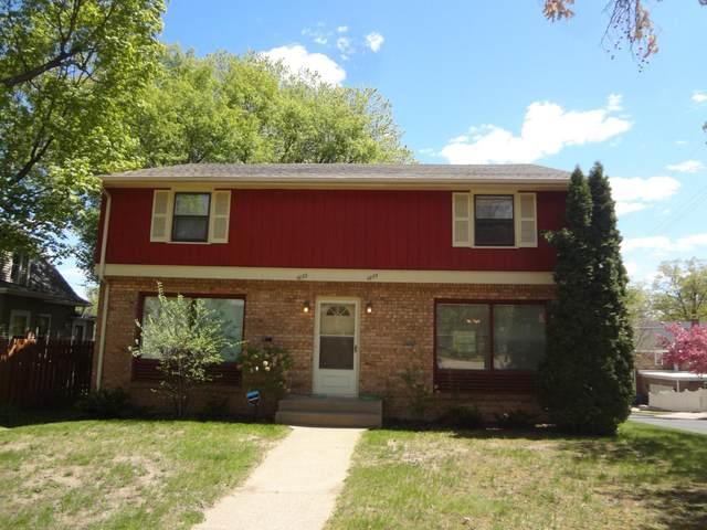 4853 Nicollet Avenue, Minneapolis, MN 55419 (#5745236) :: The Smith Team