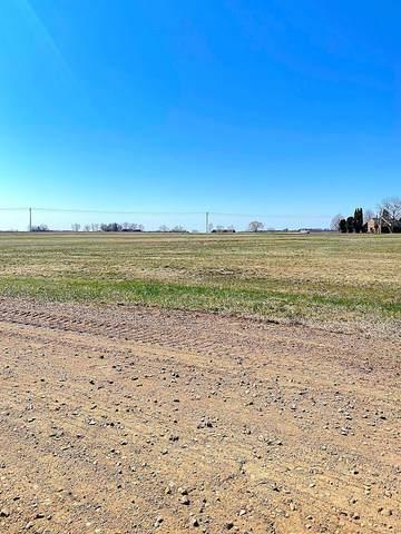 xxx Valley View Rd, Milaca, MN 56353 (MLS #5745312) :: RE/MAX Signature Properties
