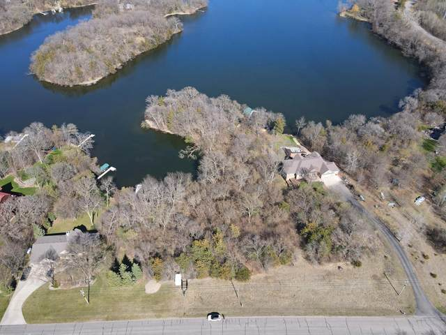 17615 Fisher Road, Cold Spring, MN 56320 (MLS #5745357) :: RE/MAX Signature Properties