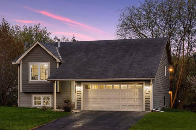 7217 Bren Lane, Eden Prairie, MN 55346 (#5745724) :: Helgeson & Platzke Real Estate Group