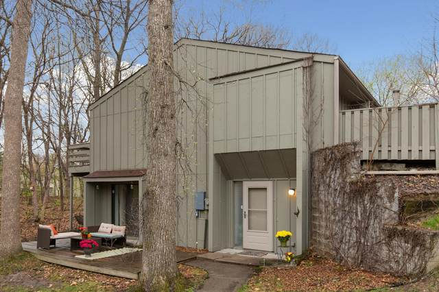 1825 Zanzibar Lane N, Plymouth, MN 55447 (#5745919) :: Helgeson & Platzke Real Estate Group