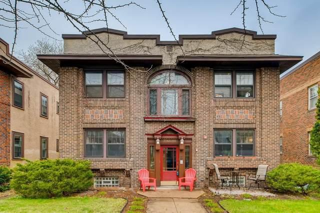 3542 Emerson Avenue S #101, Minneapolis, MN 55408 (#5746049) :: Helgeson & Platzke Real Estate Group