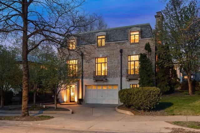 3427 Irving Avenue S, Minneapolis, MN 55408 (#5746310) :: Helgeson Platzke Real Estate Group