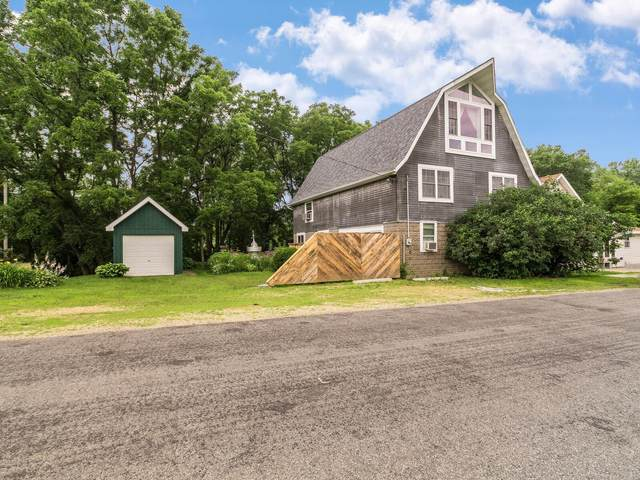570 Main Street, Dakota, MN 55925 (#5746679) :: Helgeson & Platzke Real Estate Group