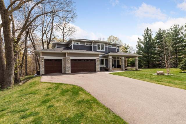 7617 Frontier Trail, Chanhassen, MN 55317 (#5746688) :: The Janetkhan Group