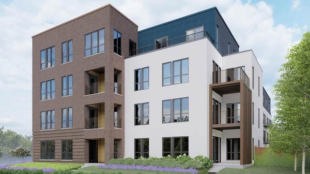 4737 Minnehaha Avenue #104, Minneapolis, MN 55406 (#5746722) :: Helgeson & Platzke Real Estate Group