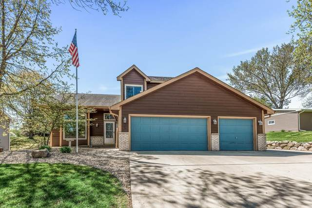 13749 93rd Place N, Maple Grove, MN 55369 (#5747010) :: The Preferred Home Team