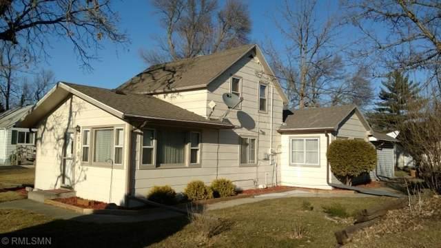 519 Oak Street, Alexandria, MN 56308 (#5747471) :: Happy Clients Realty Advisors