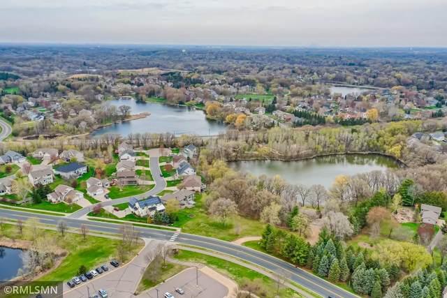 547 Red Pine Lane, Eagan, MN 55123 (MLS #5747966) :: RE/MAX Signature Properties