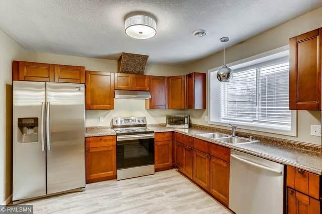 35 Geranium Avenue W, Saint Paul, MN 55117 (#5747971) :: The Preferred Home Team