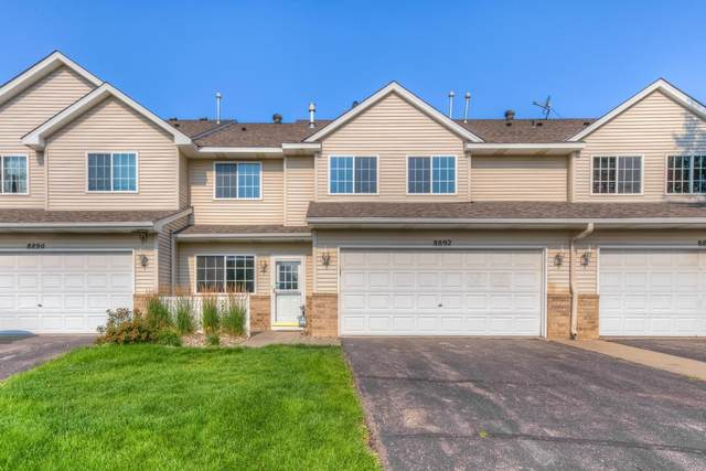 8892 92nd Street S, Cottage Grove, MN 55016 (#5748029) :: Bos Realty Group