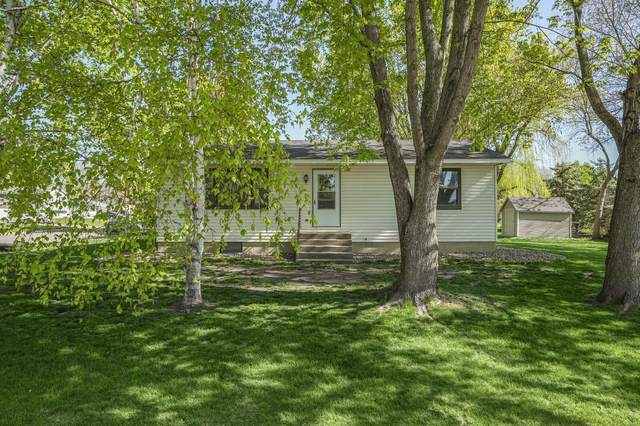 465 Cindy Lane, Owatonna, MN 55060 (#5748154) :: Bos Realty Group