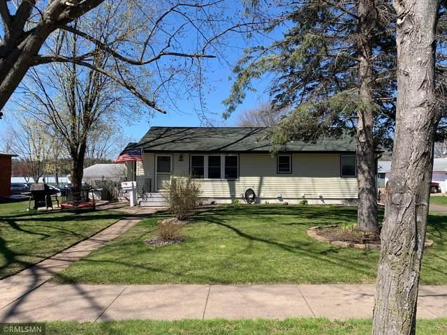 543 S Union Street S, Mora, MN 55051 (#5748281) :: Carol Nelson | Edina Realty