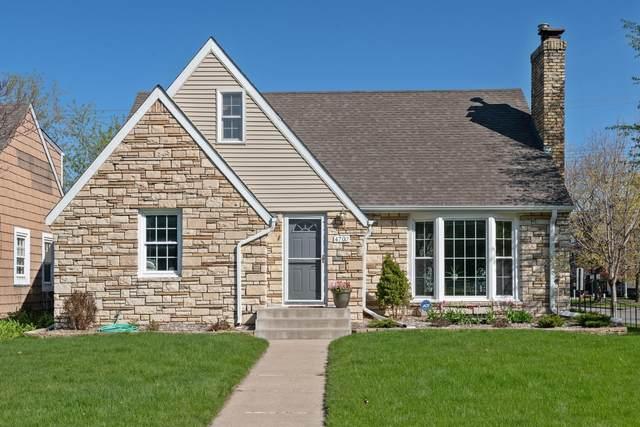 4700 Vallacher Avenue, Saint Louis Park, MN 55416 (#5748323) :: Happy Clients Realty Advisors
