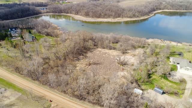 XXX Big Chip Trail Nw, Ida Twp, MN 56315 (MLS #5748766) :: RE/MAX Signature Properties