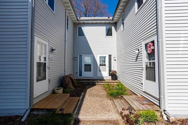 1342 Hampshire Avenue S, Saint Louis Park, MN 55426 (#5749112) :: The Preferred Home Team