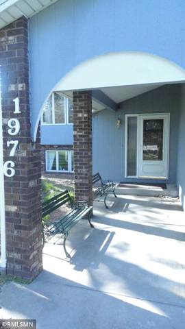 1976 Edgewater Avenue, Arden Hills, MN 55112 (#5749355) :: Happy Clients Realty Advisors